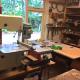 Scharpach workshop